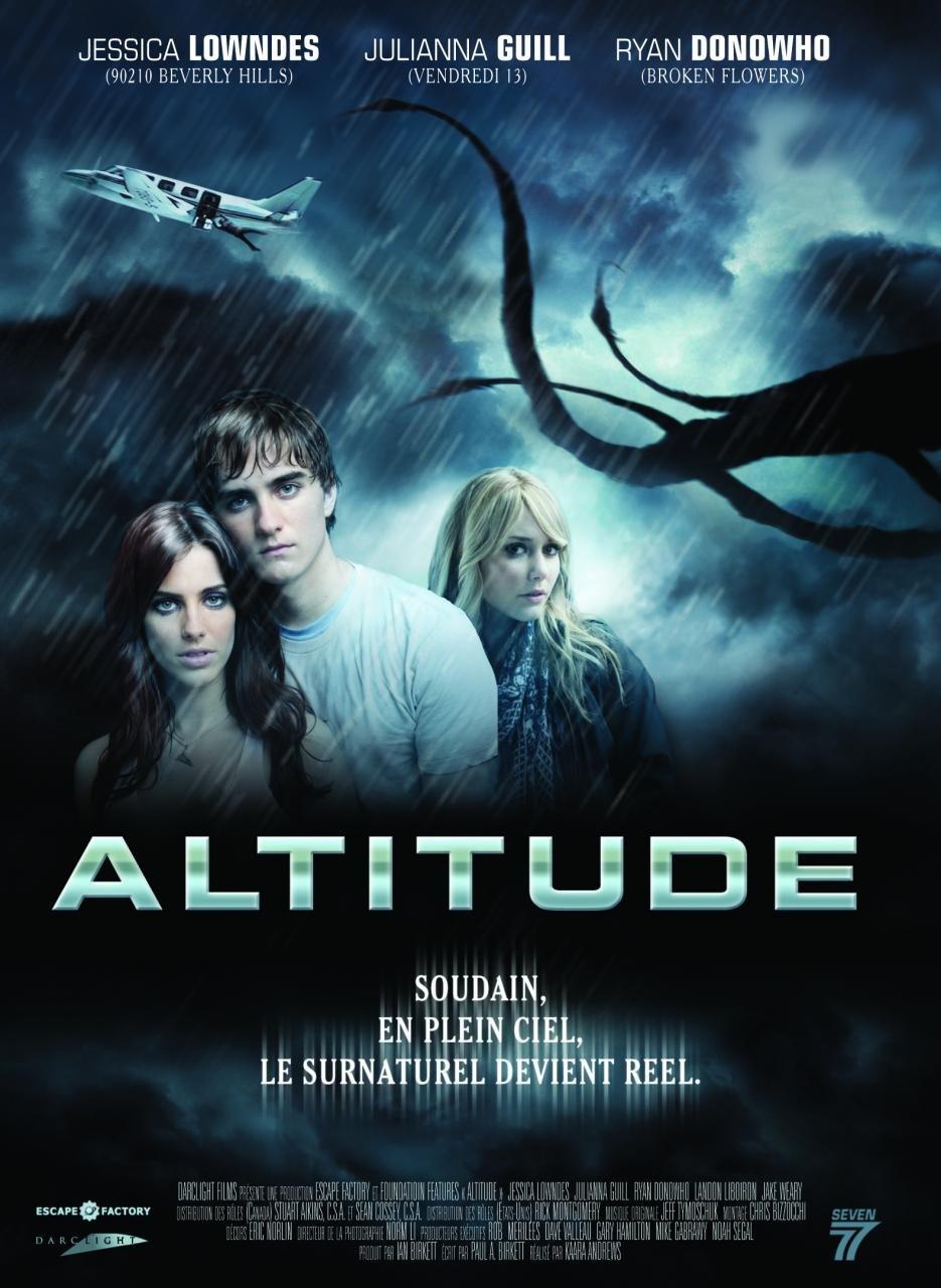 2091_altitude_2ByV