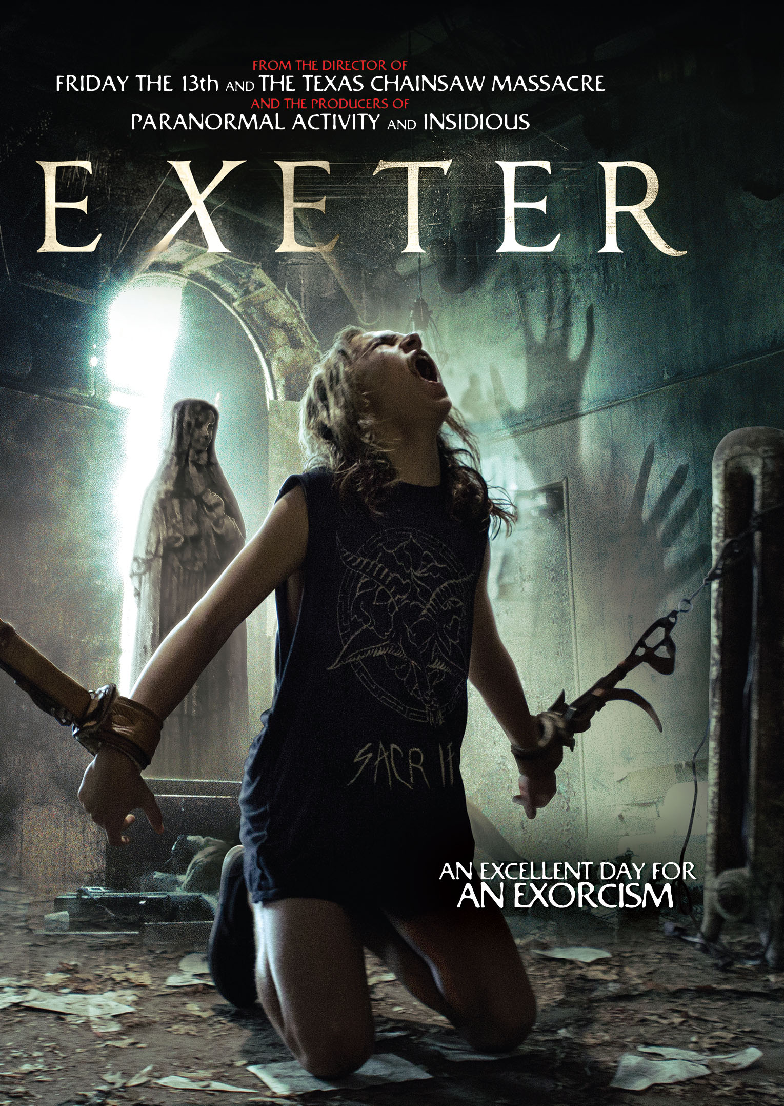 Exeter-DVD-f