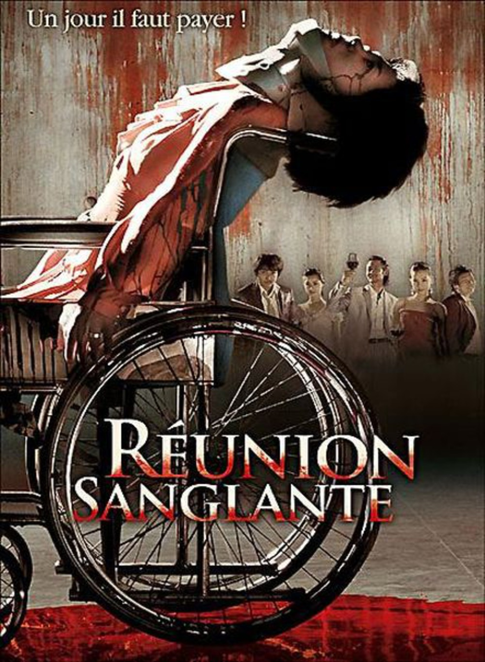 Reunion_Sanglante