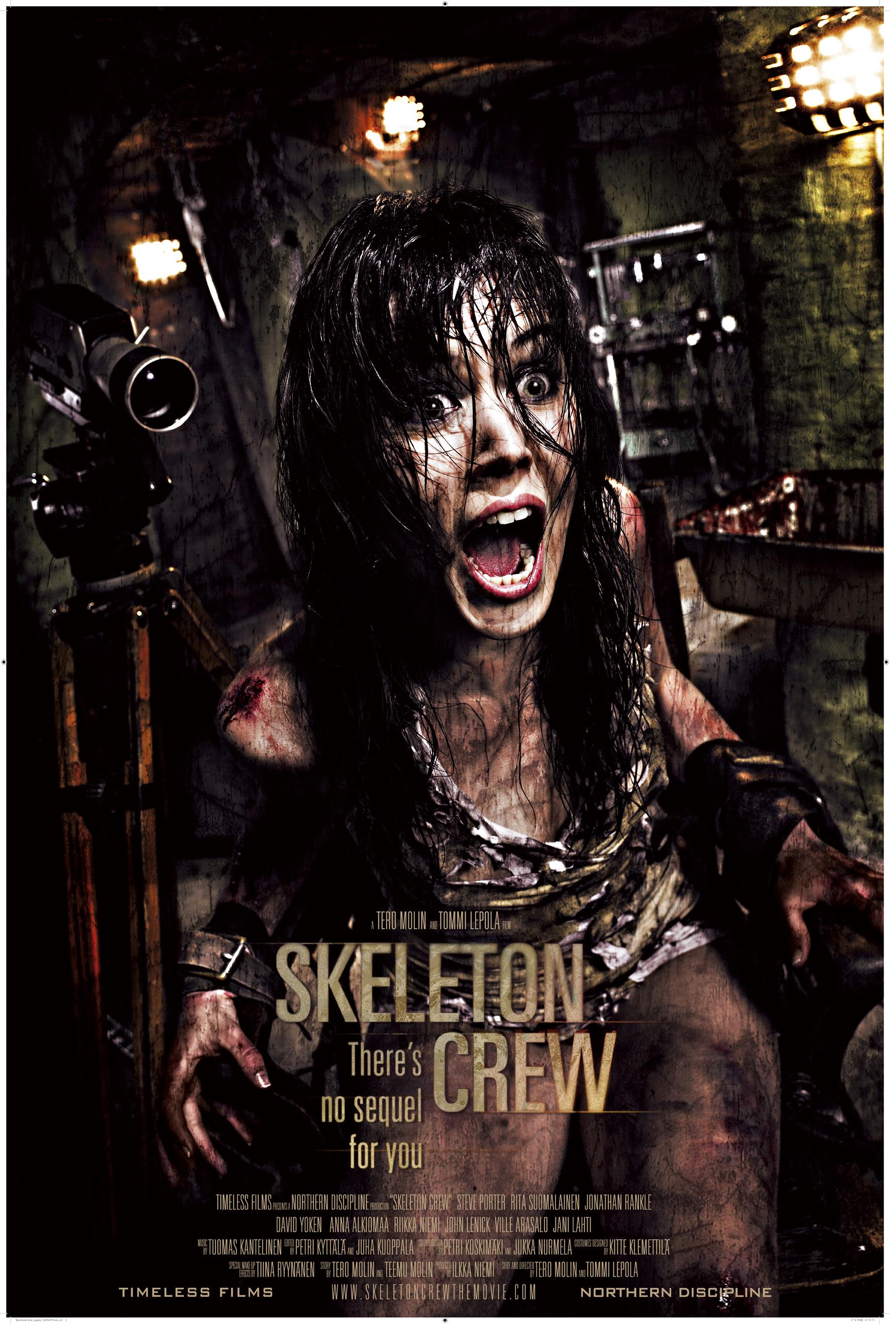 SkeletonCrew_poster