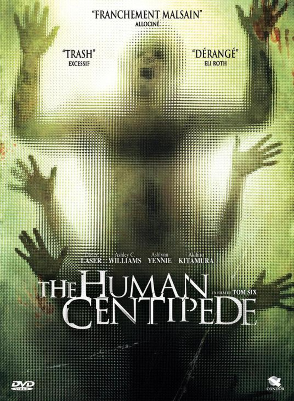 The_Human_Centipede
