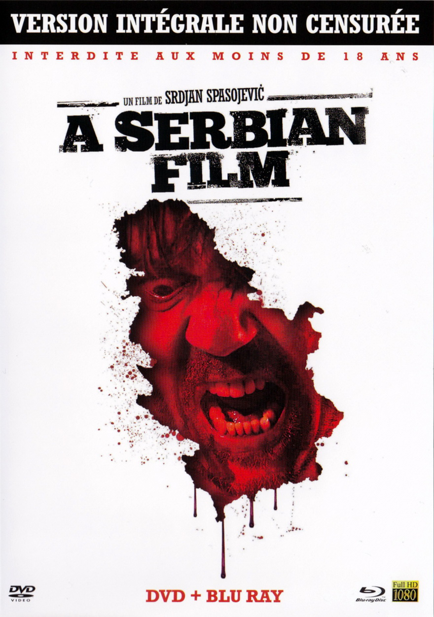 a-serbian-film-dvd-blu-ray1