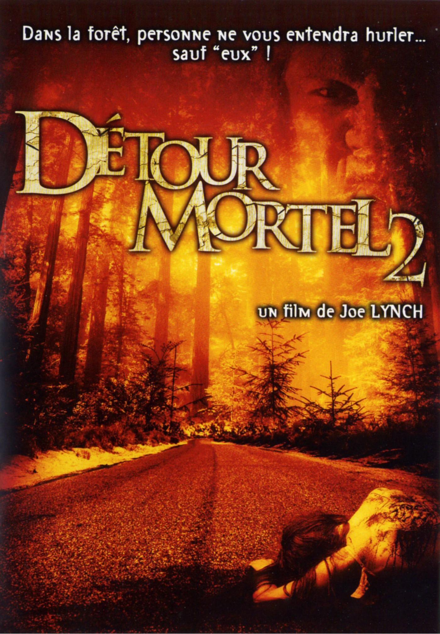 detour-mortel-2-2739