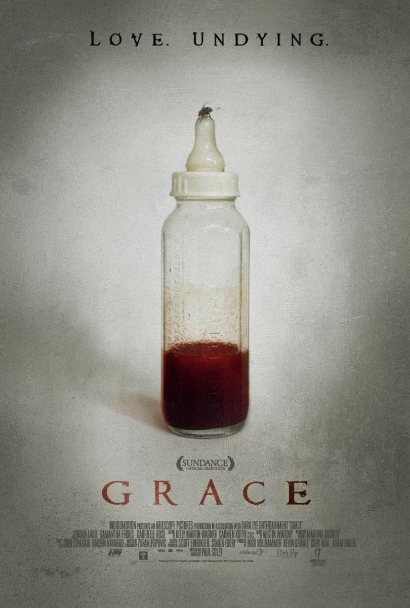 grace_xlg