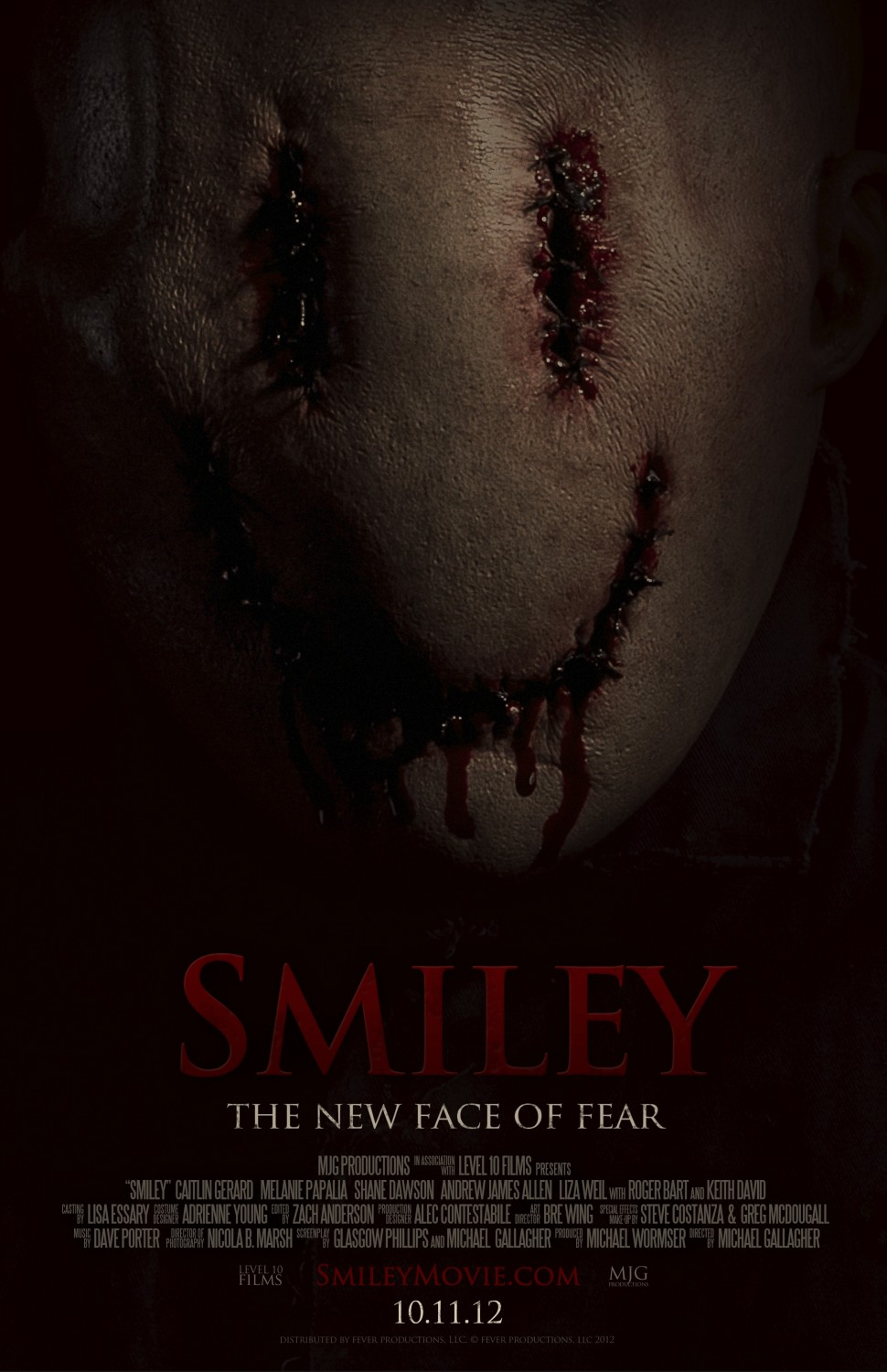 smiley-movie-poster-mask-face