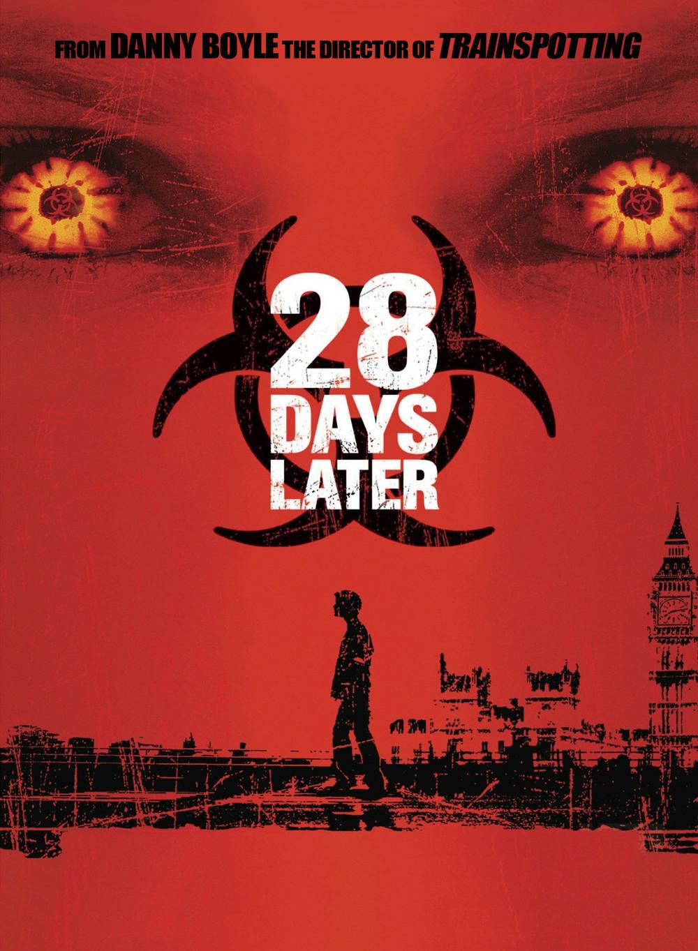 28_jours_plus_tard