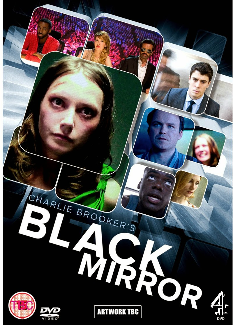 black-mirror-saison-1