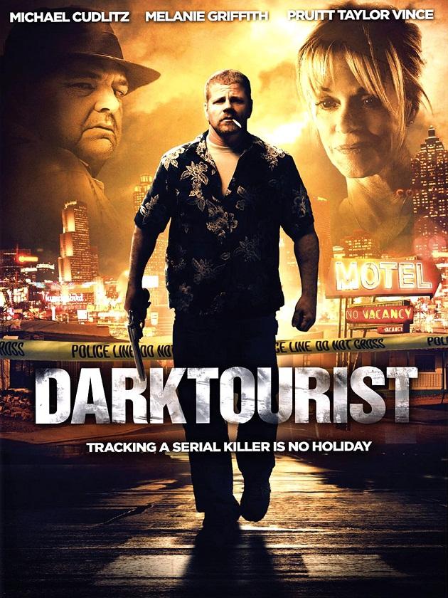 dark-tourist-2012