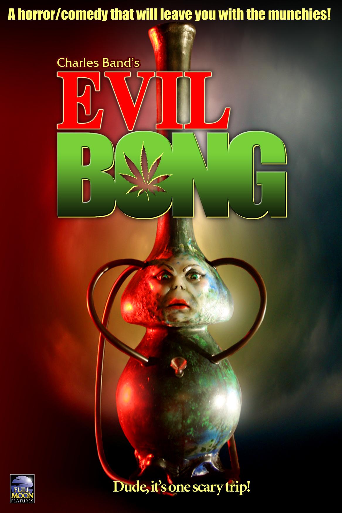 evil_bong_poster_01