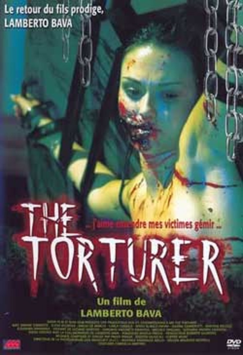 the-torturer-2005-movie-6