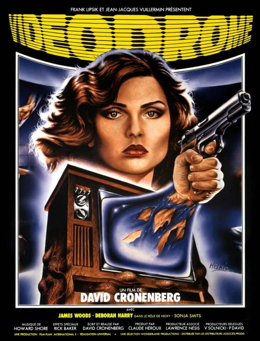 Videodrome-3