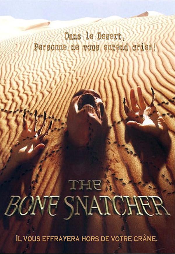 affiche-the-bone-snatcher-2003-1