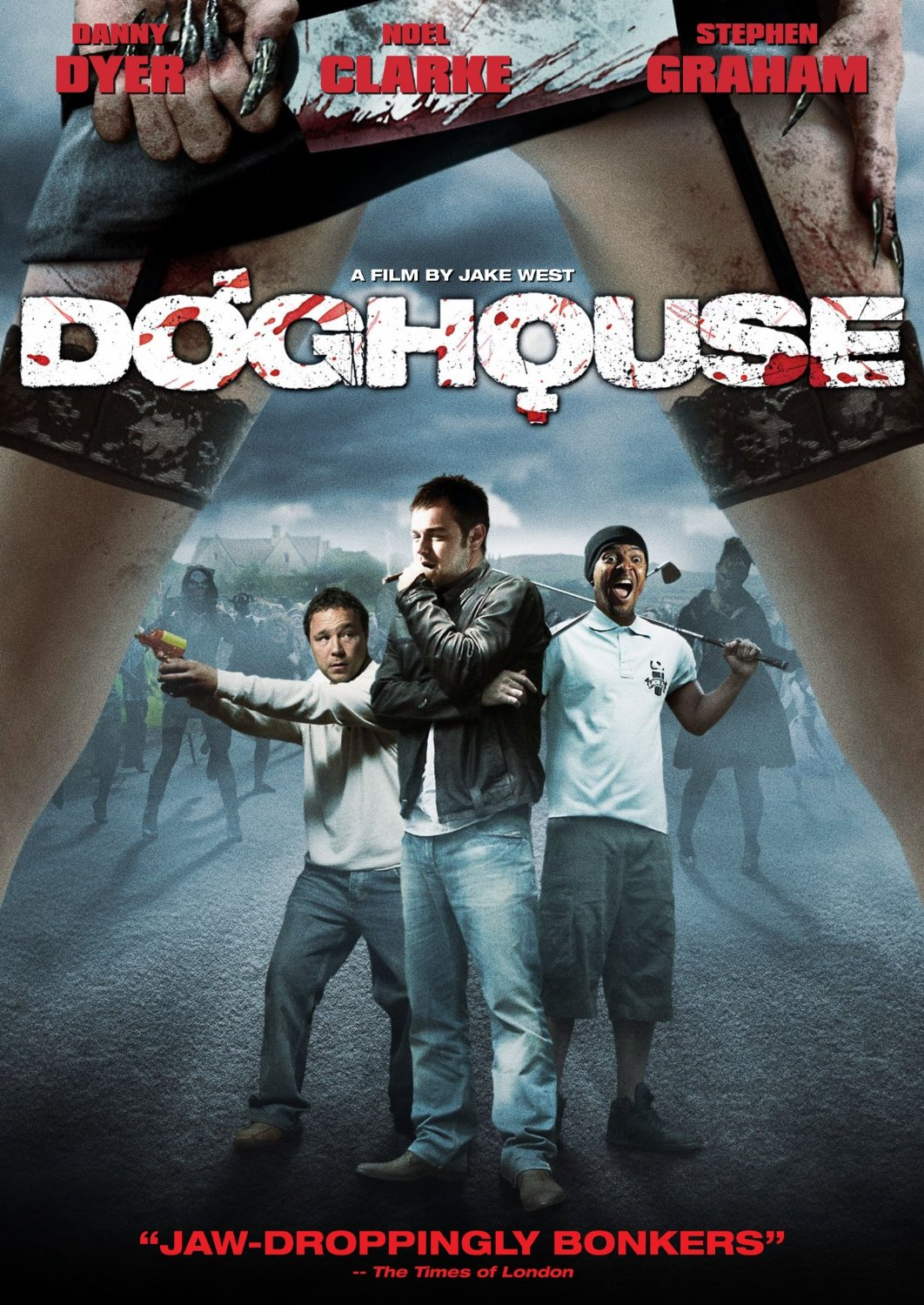 doghouse-2009-poster-01