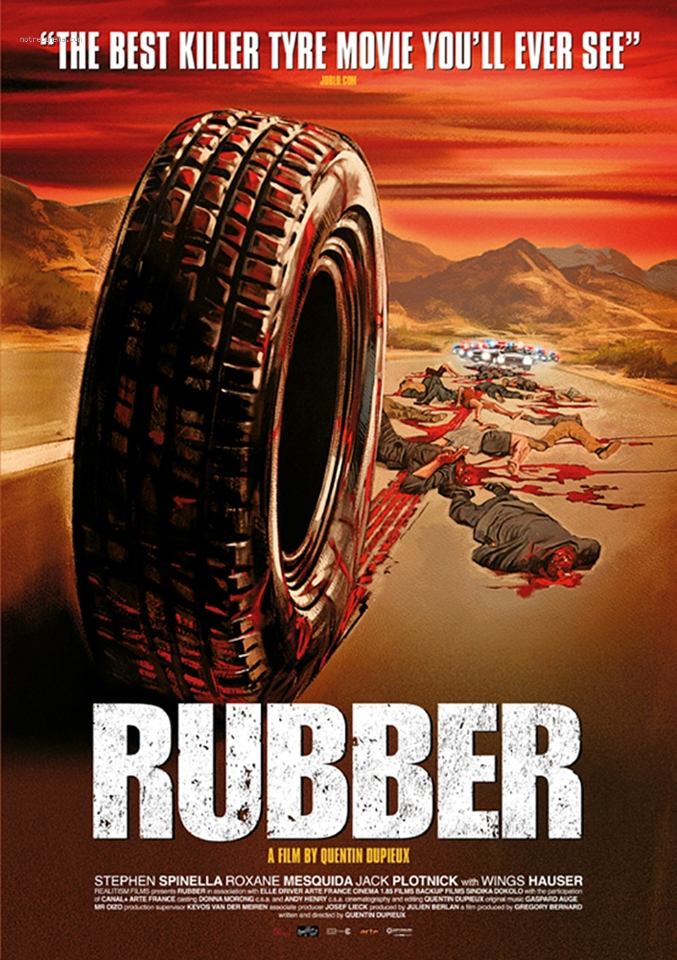 rubber-poster_380794_12082