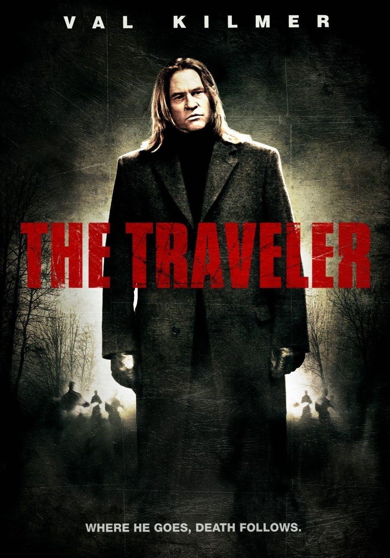 the-traveler.27894