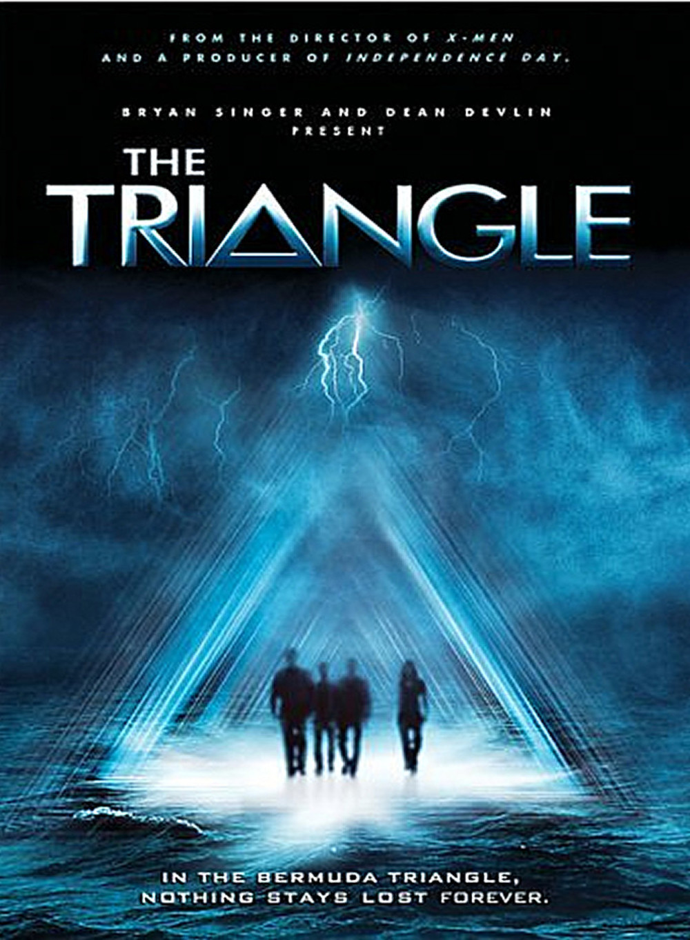 triangle-1473665671