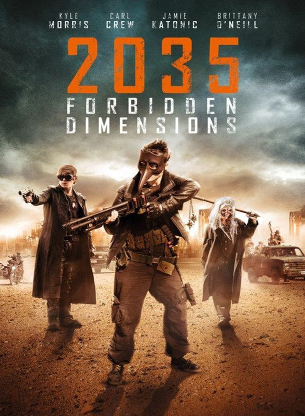 2035_sauvez_le_futur