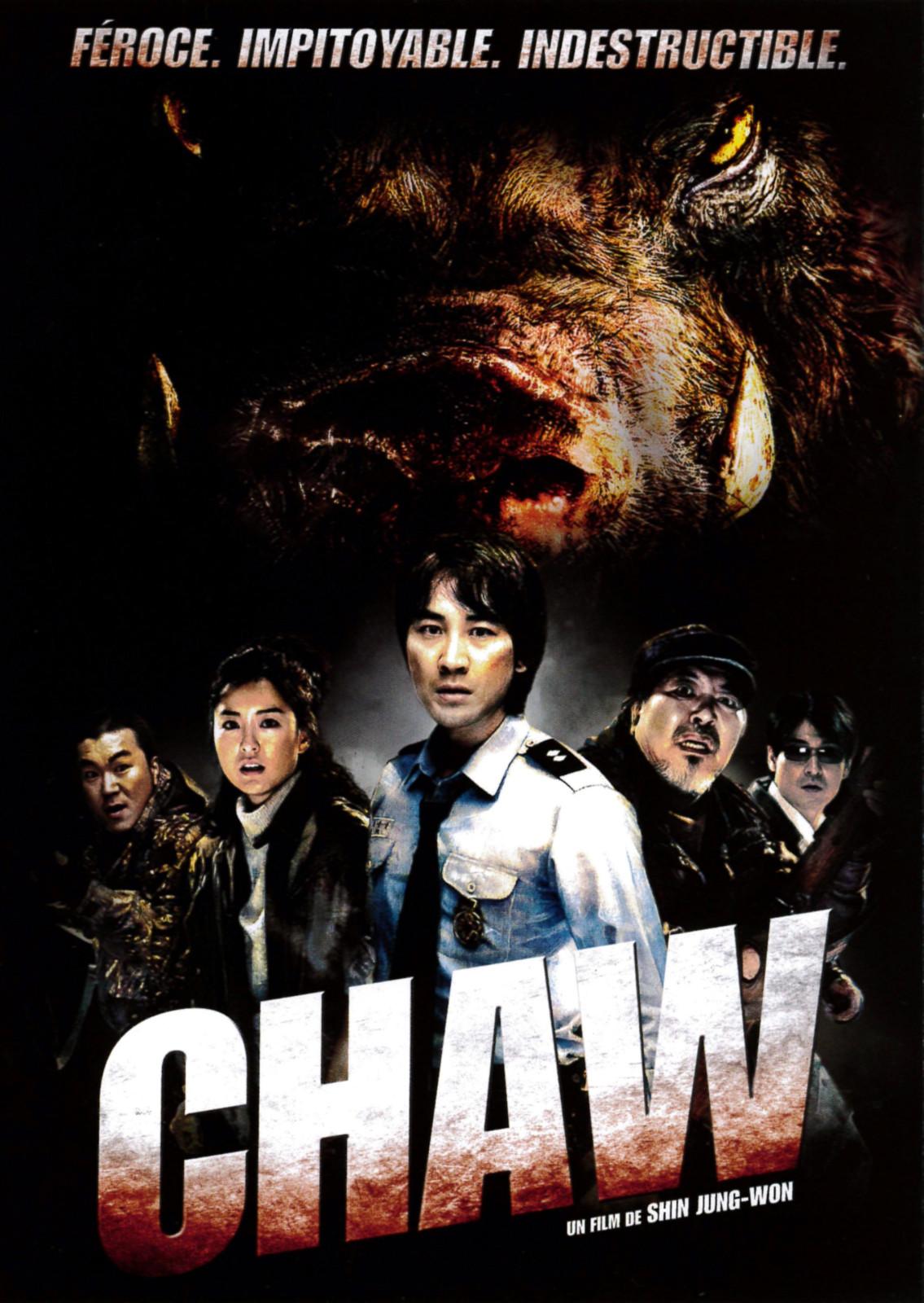 chaw2