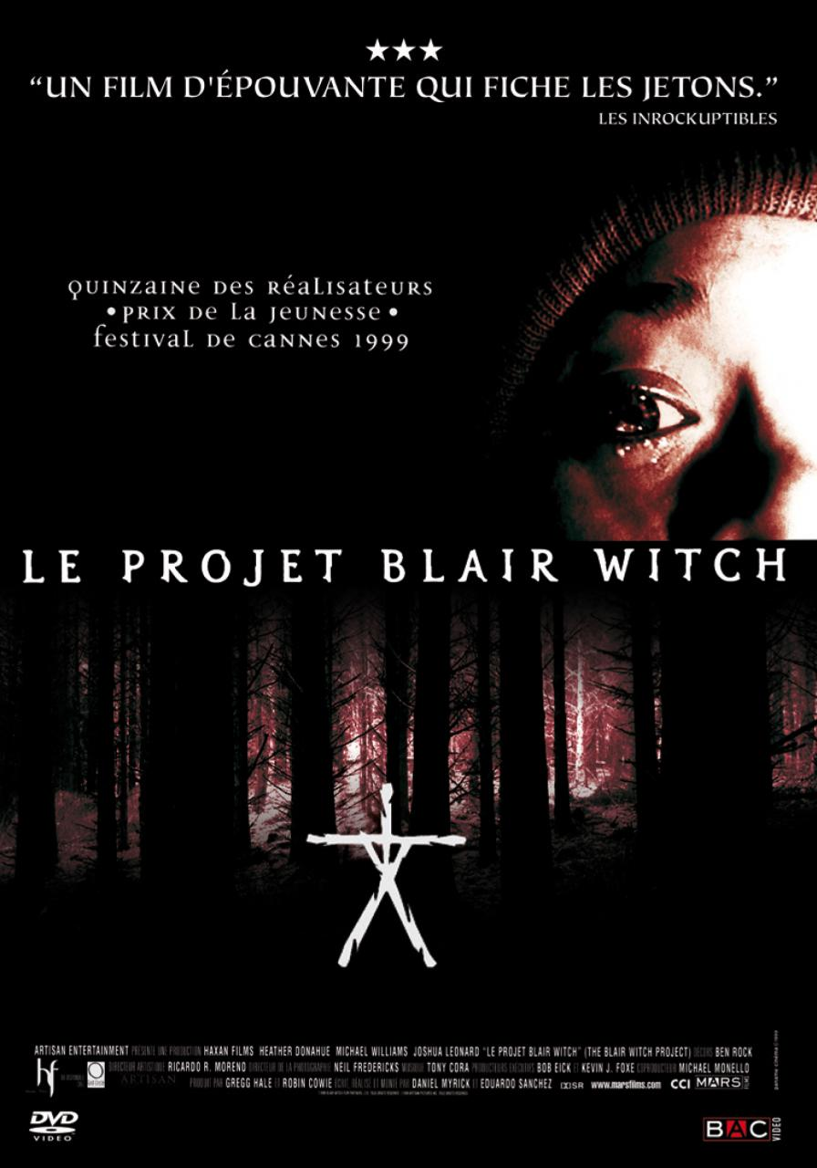 le-projet-blair-witch