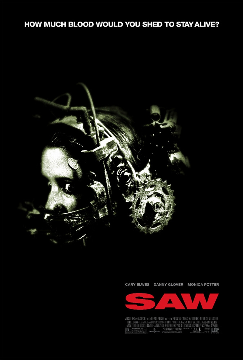 saw_1