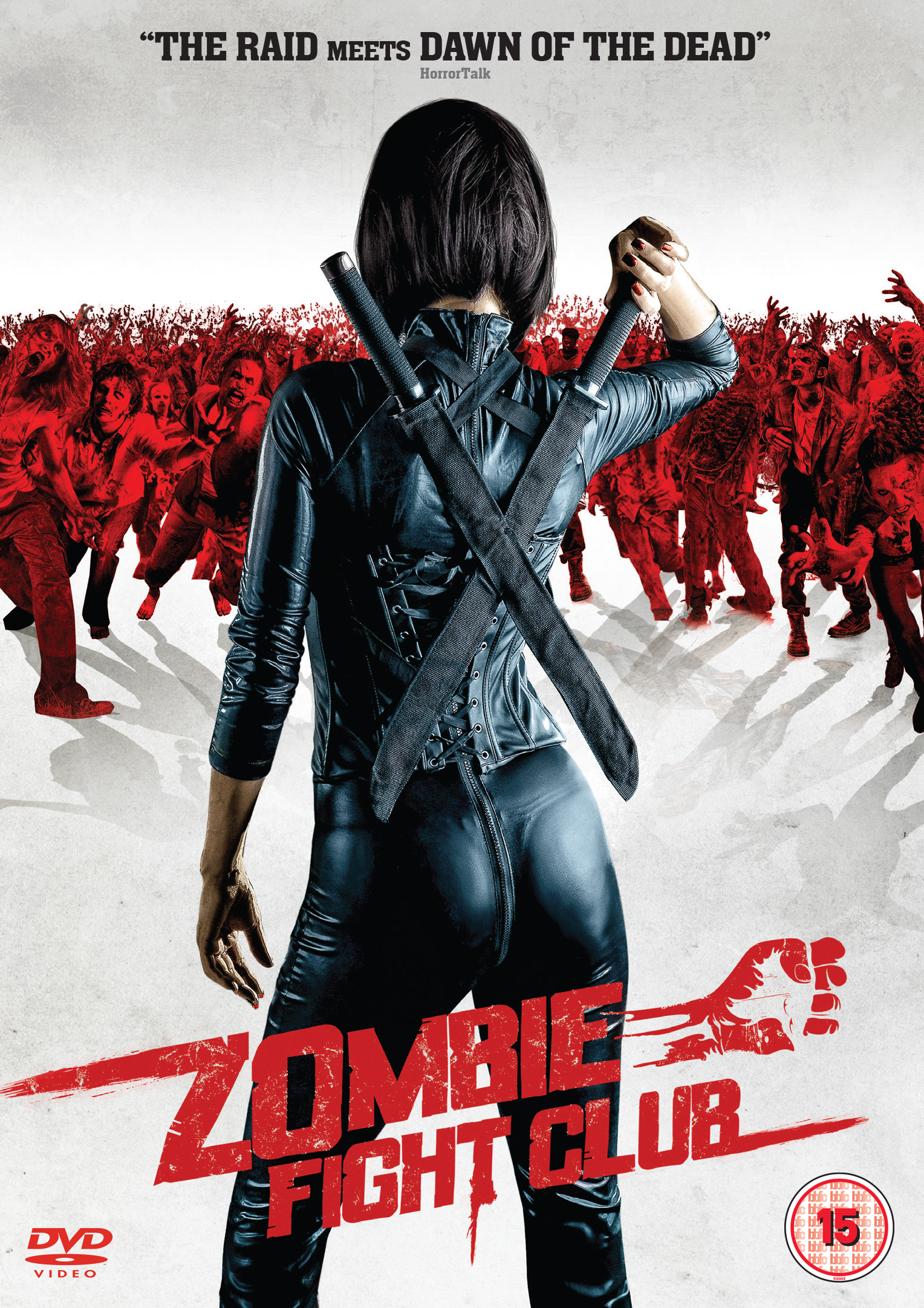 zombie-fight-club-uk-dvd-sleeve