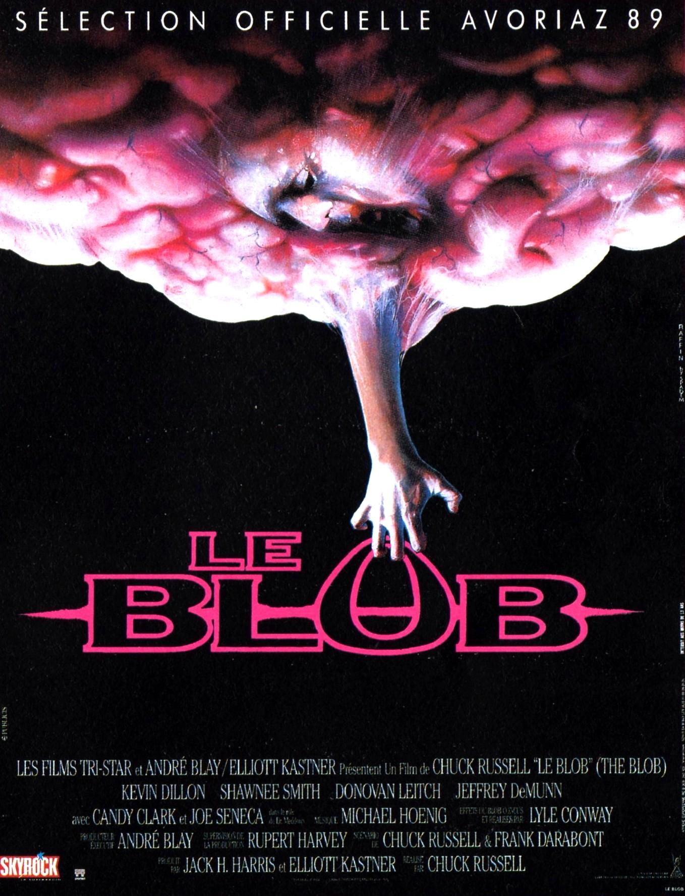 blob_88_v3