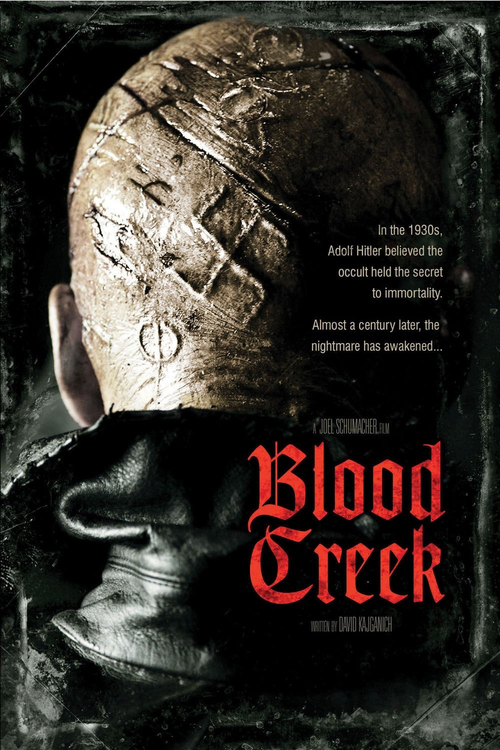 blood-creek-town-creek-22788
