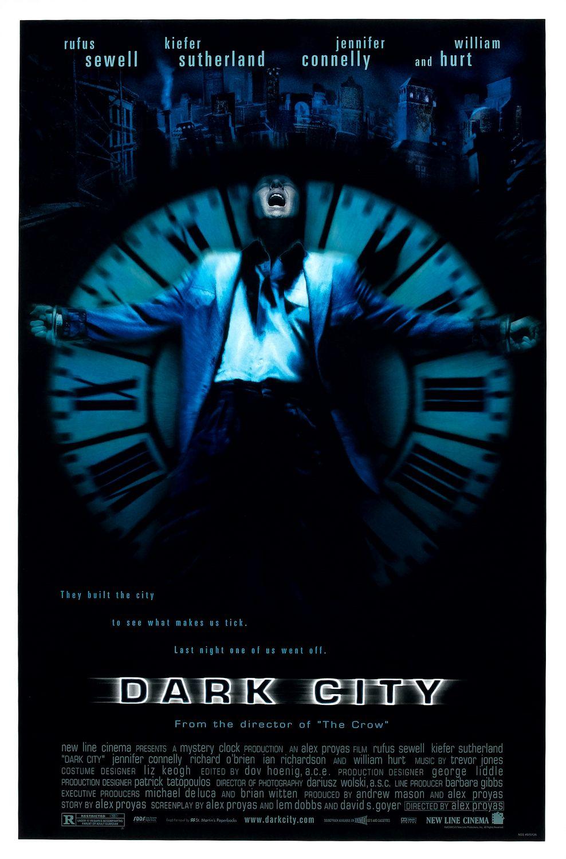 dark_city_ver1_xlg