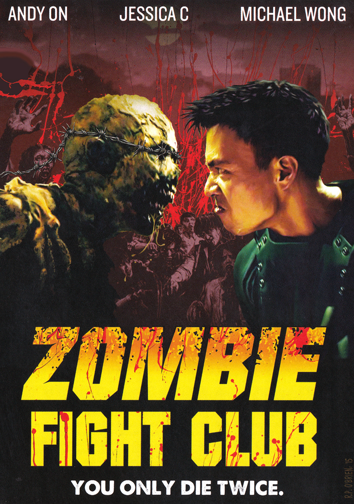 kung_fu_bob_zombie_fight_club
