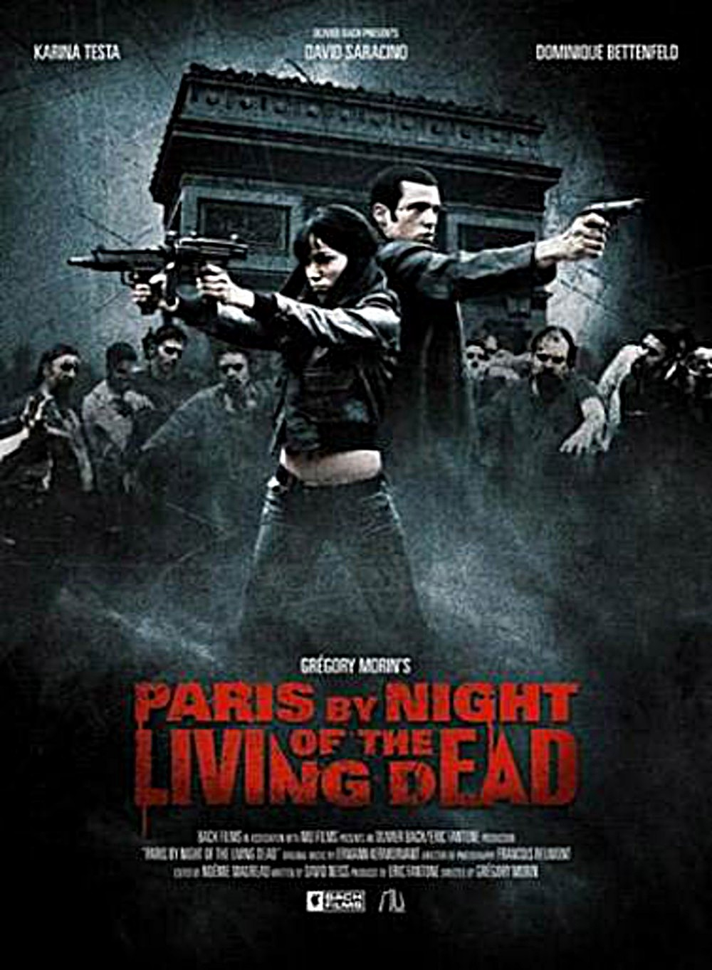 paris_by_night_of_the_living_dead