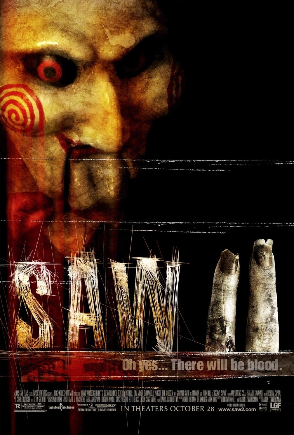 saw_ii_poster