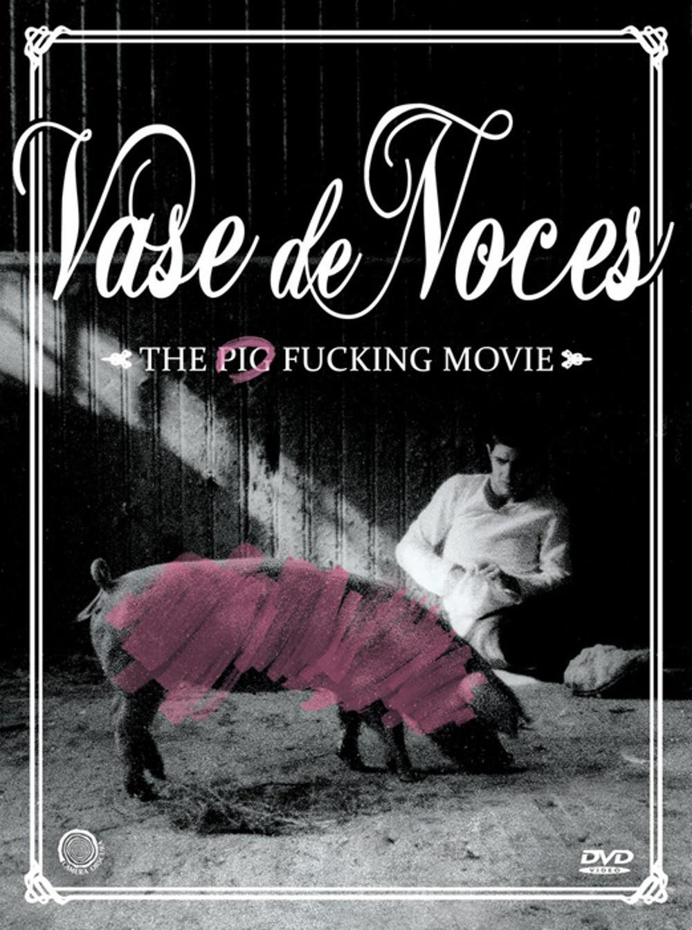 couv_vase-de-noces