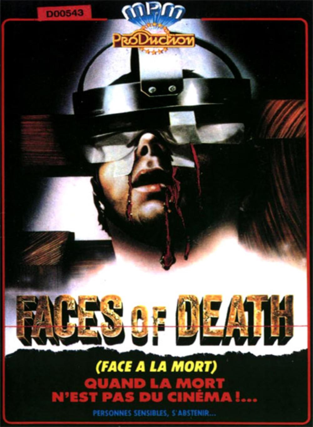 face_a_la_mort