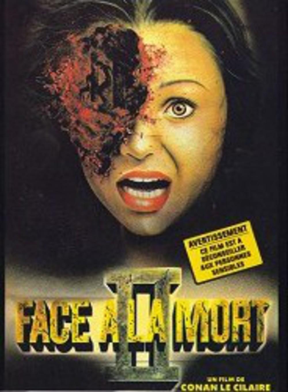 face_a_la_mort_2