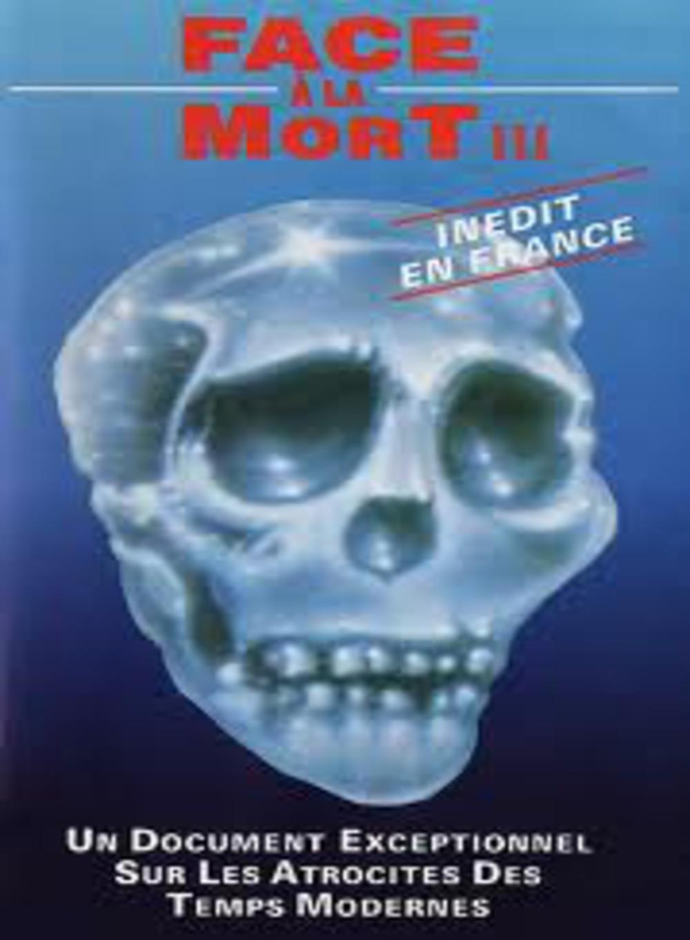 face_a_la_mort_3