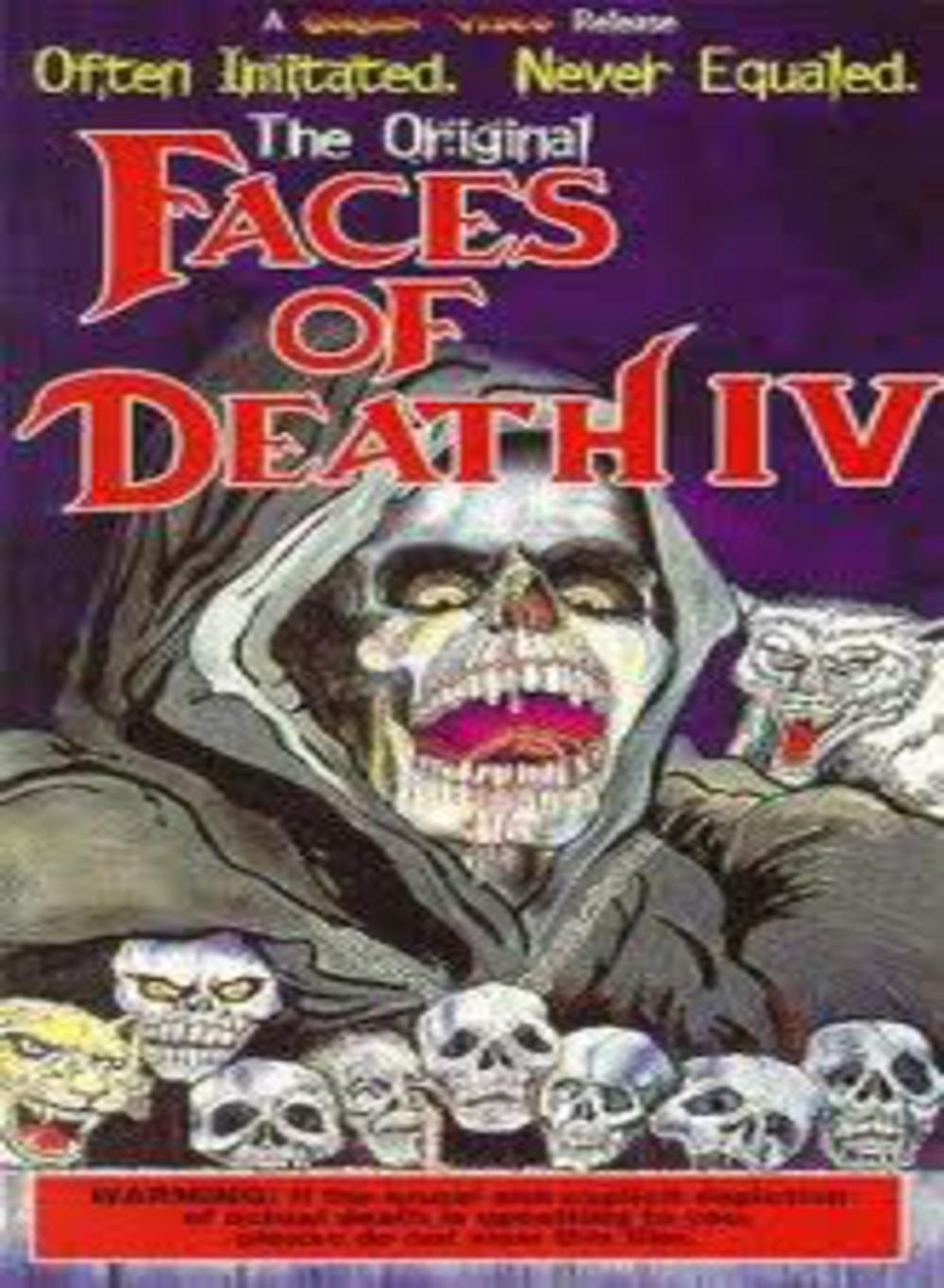 face_a_la_mort_4