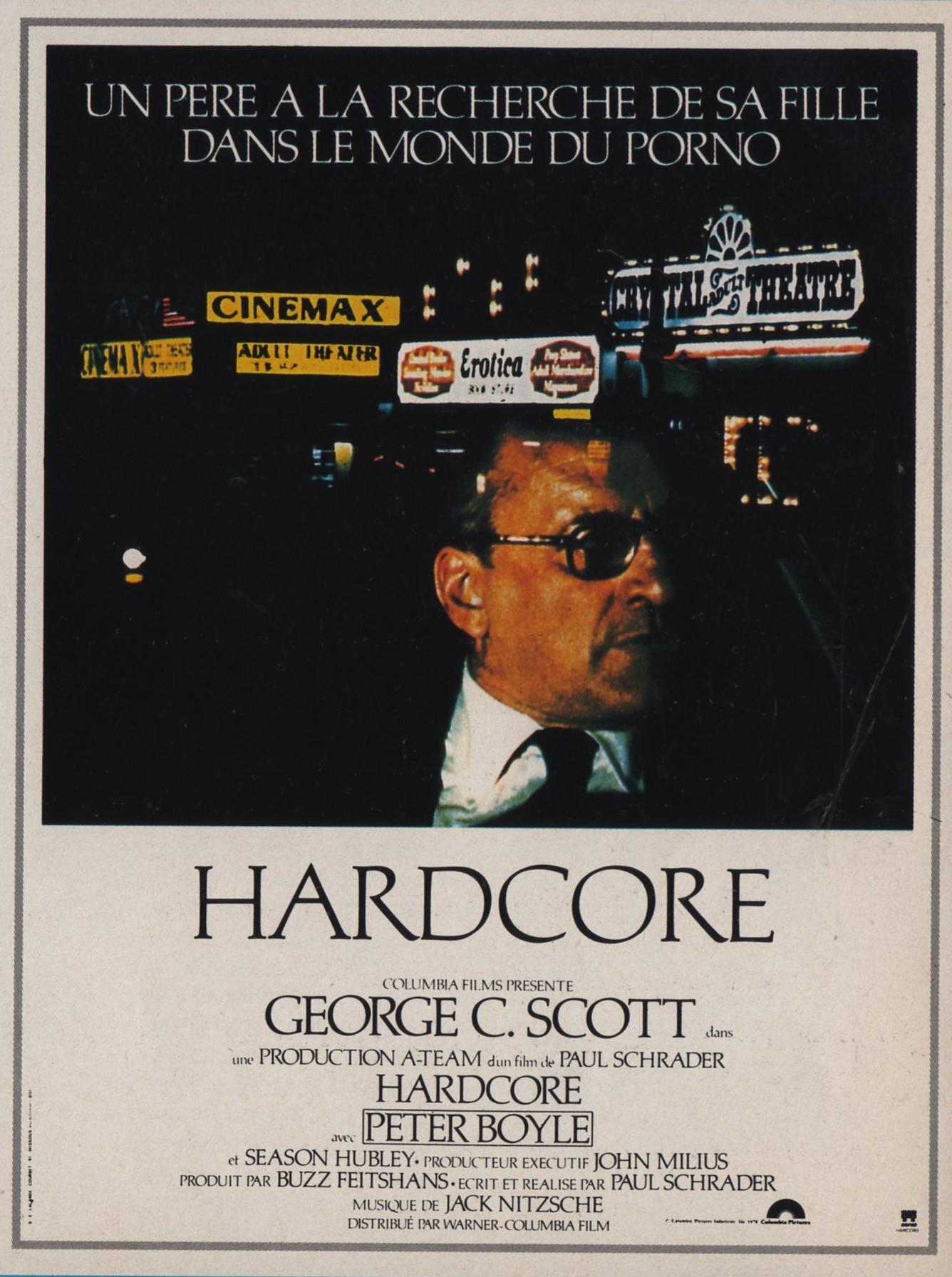 hardcore-2