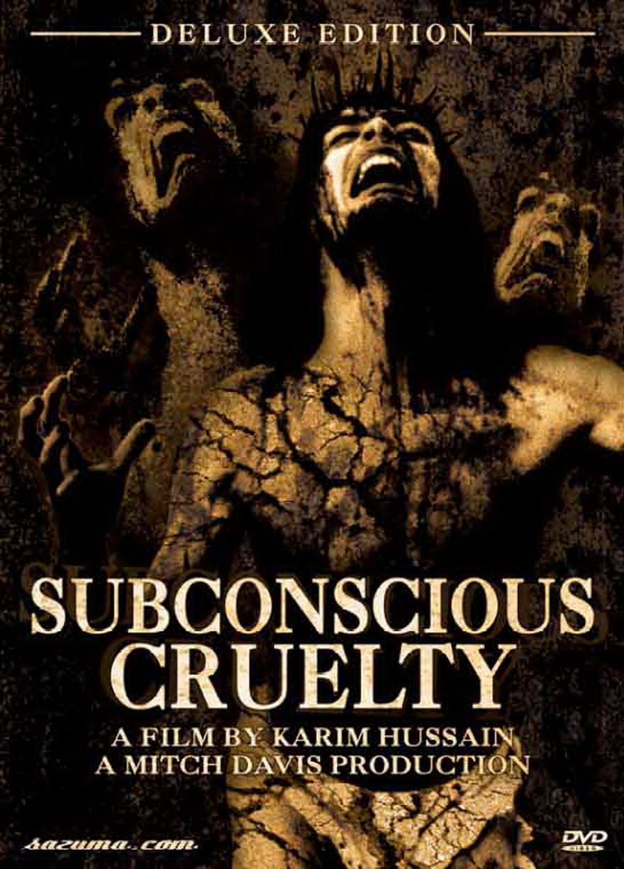 subconscious-cruelty-dvd