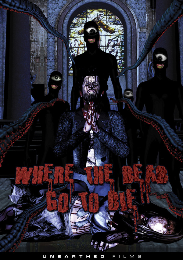 where_the_dead_go_to_die_dvd_cover