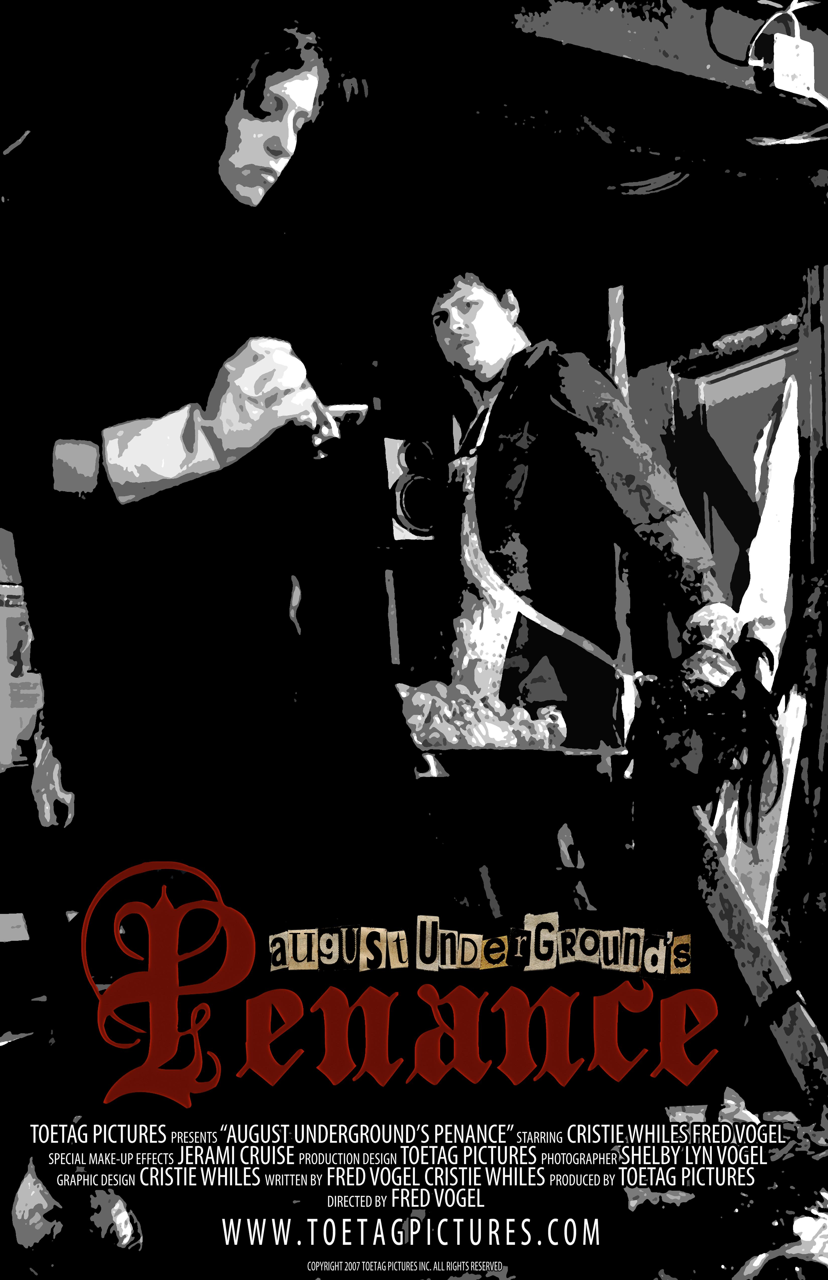 august-underground-s-penance1