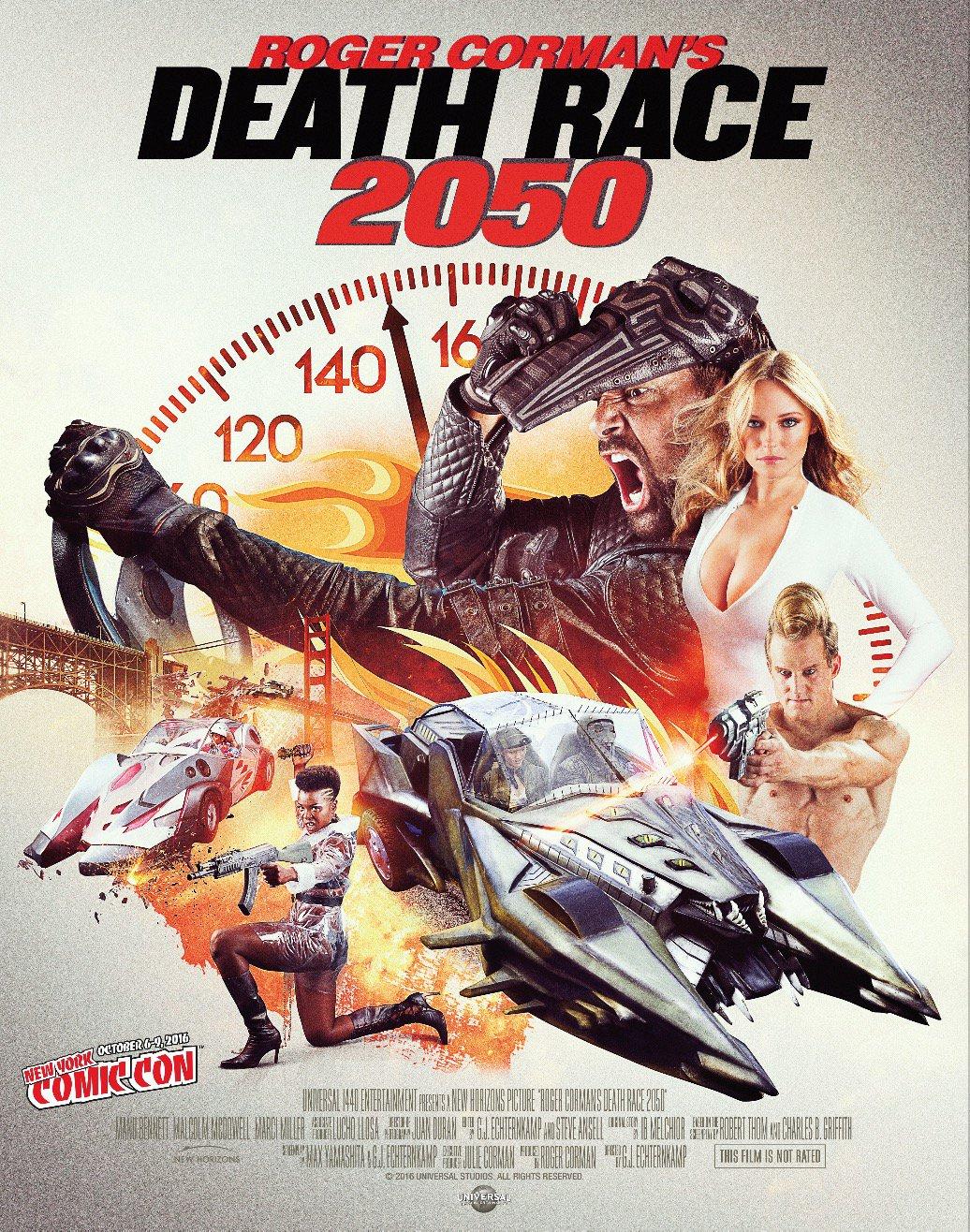 death-race-2050-manu-bennett-poster