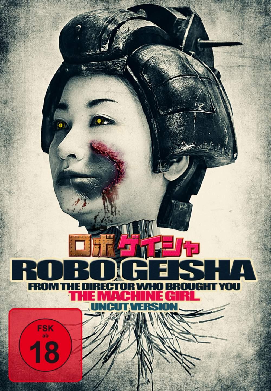 robogeisha10